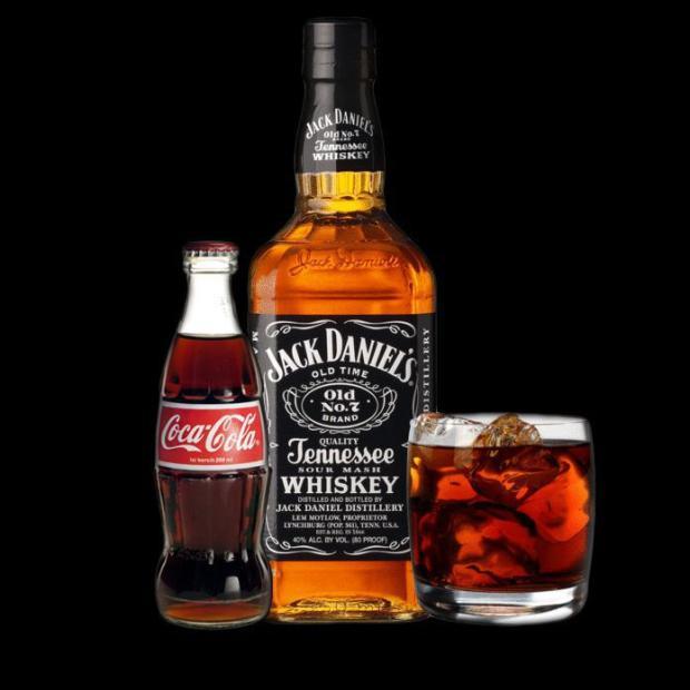 jack_coke_big