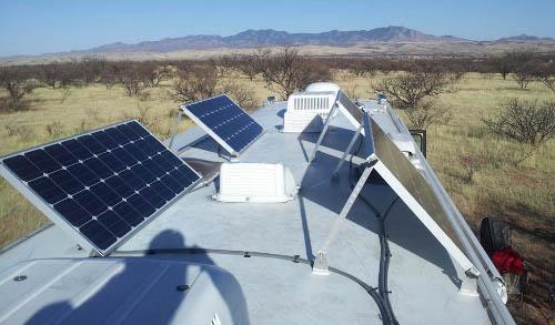 rv-solar-panels
